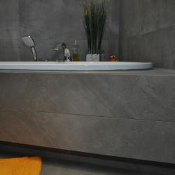 fliesen gottfried gehrungsschnitt art jollyschnitt. Black Bedroom Furniture Sets. Home Design Ideas